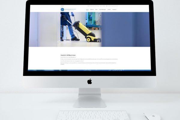 Homepage_lw