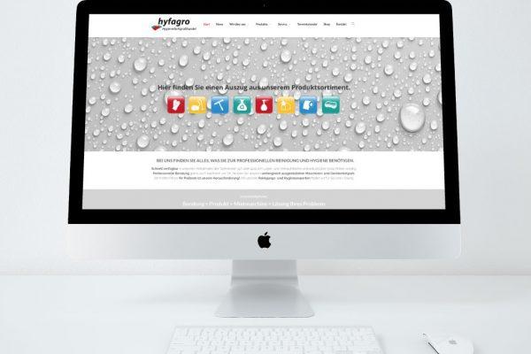 Homepage_Hyfagro