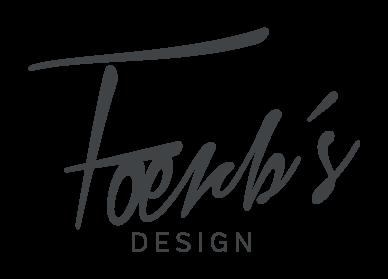 Foerb's Design